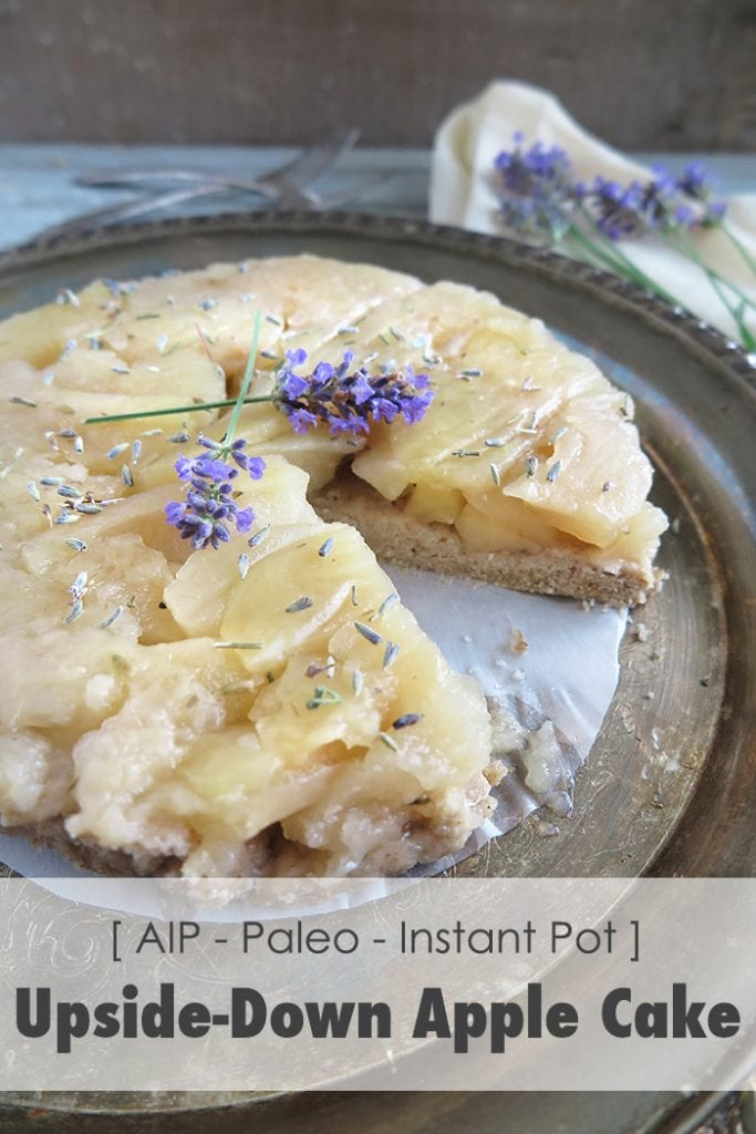 Real Food Instant Pot Desserts (whole foods only!)   Just when you think you've found a healthy dessert recipe, you find it's corrupted with a processed ingredient or 2. You know how to substitute, but you just don't want to. So we've found these Real Food Instant Pot desserts! The hardest part? Deciding which one to try first!   TraditionalCookingSchool.com