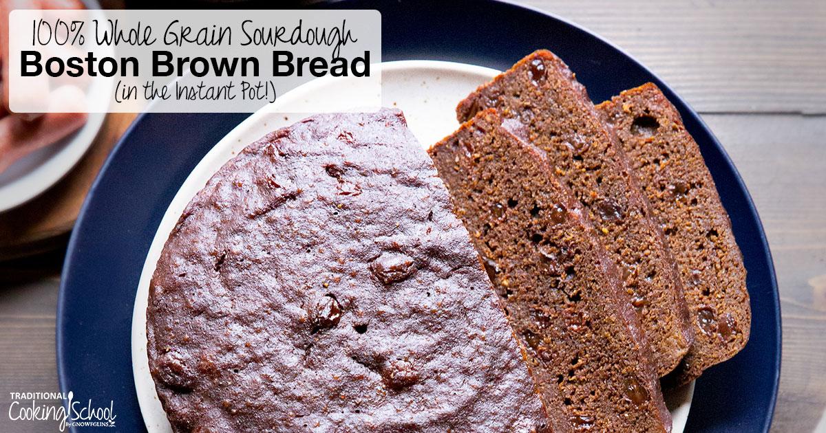 Whole Foods Sourdough Bread