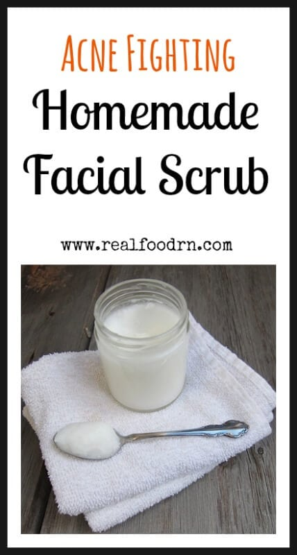 Ways Coconut Oil Can Clean, Pamper, And Nourish Your Body From Head To Toe   With a jar of coconut oil, a few other natural ingredients, and a little time, you can replace almost all of your bath and beauty products with homemade, nourishing, toxin-free variations! From shampoo to foot scrub, toothpaste to sunscreen, here some great ideas to get you started!   TraditionalCookingSchool.com
