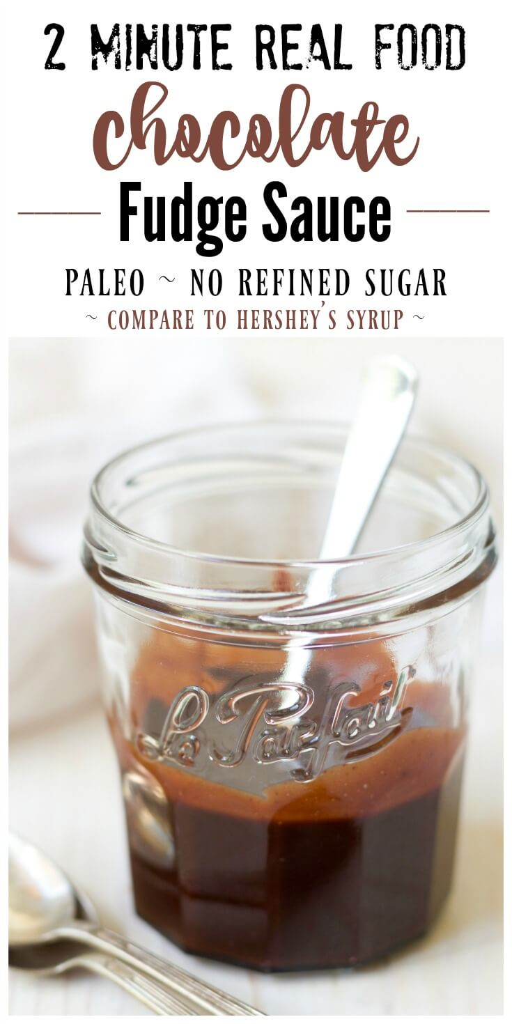 Never feel badly about craving you've got chocolate recipes as healthy as these! These Real Food chocolate recipes have no refined sugar or additives! Here are lots of nutrient-dense recipes for chocolate lovers -- everything from cakes, pies, and puddings to fudge, cookies, brownies, and even chocolate for breakfast!