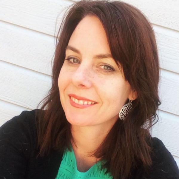 Stacy Karen
